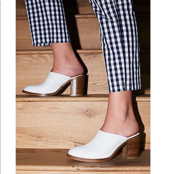Jeffrey Campbell Shoes | New Jeffrey
